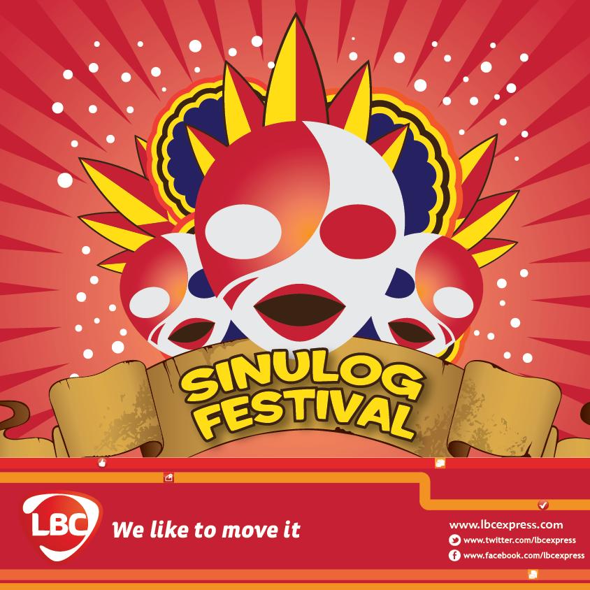 Sunulog Festival