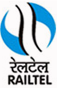Railtel Recruitment 2015 - 25 Technicians Operations and Maintenance Posts at esic.nic.in