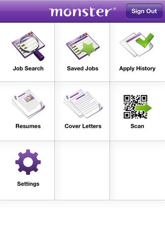 Monster.com Jobs