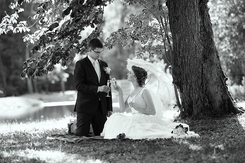 vestuvių fotosesija burbiškio dvaro parke