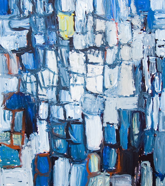 abstract expressionism art movement history Art history abstract expressionism image identification  believed art should be abstract and non  post wwii art movement in american painting developed in the.