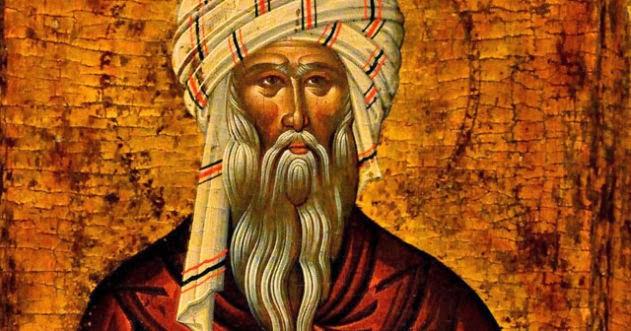 mohamedan