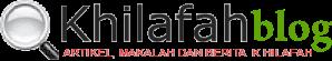 khilafah islam