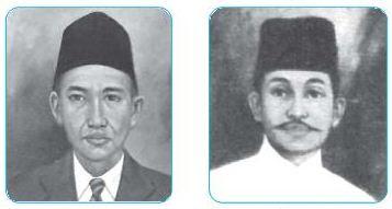 Sejarah Sarekat Dagang Islam