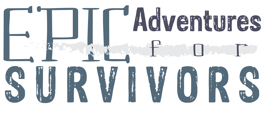 Epic Adventures For Survivors