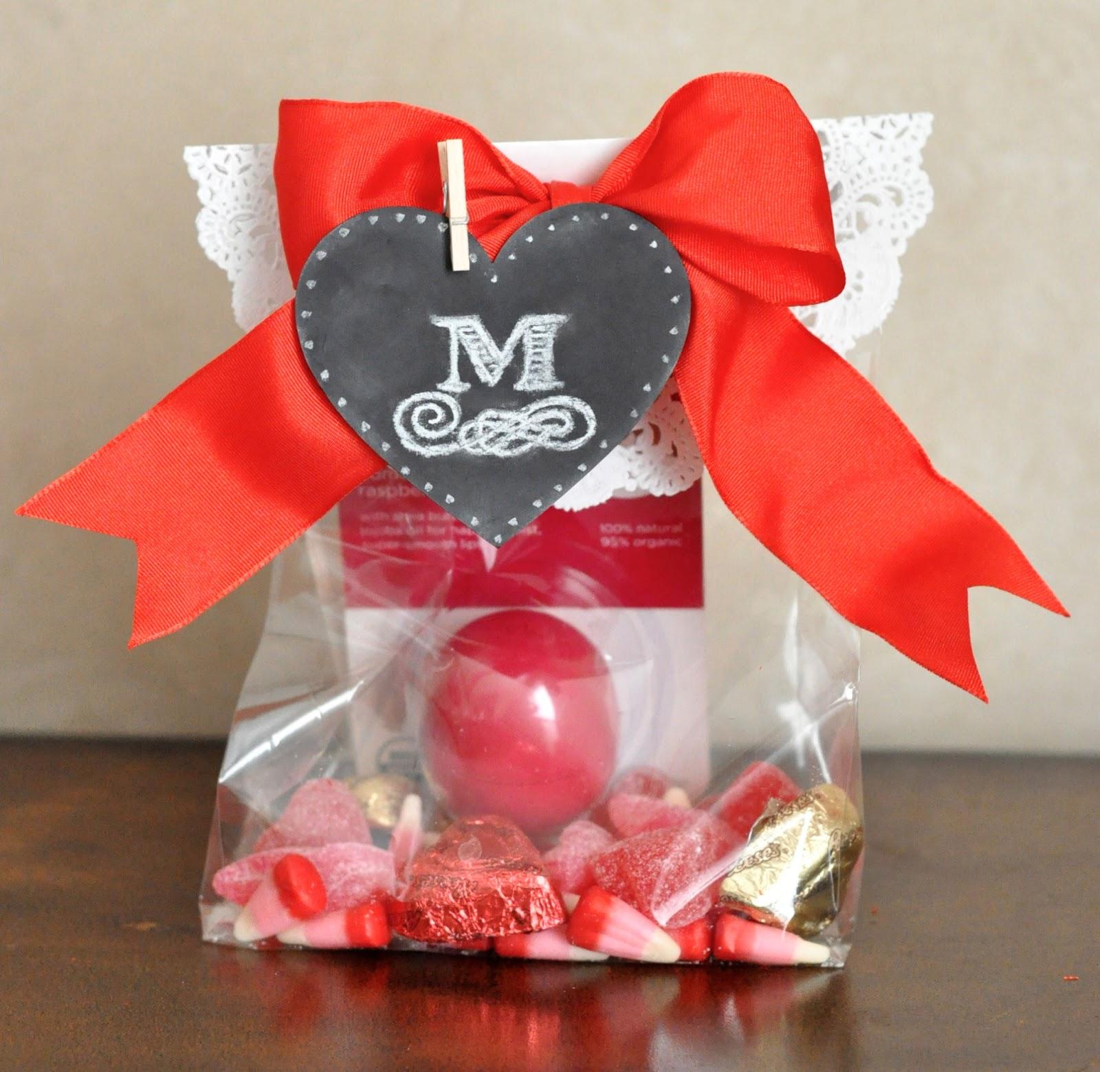 Cute Ptnn Littlebirdiesecrets Valentines