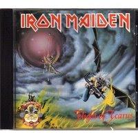 Iron Maiden: Flight Of Icarus
