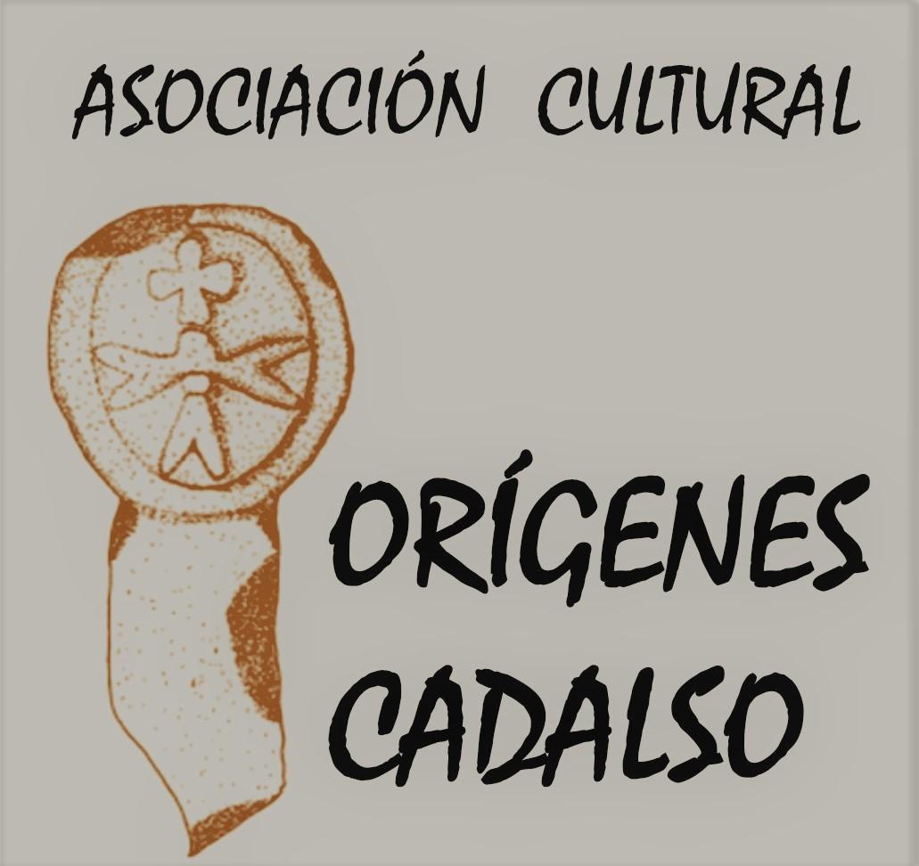 Asociación Cultural Orígenes Cadalso