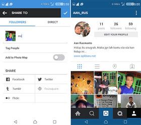 http://belajarterus123.blogspot.co.id/2015/11/instagram-v7120-apk-terbaru-download.html