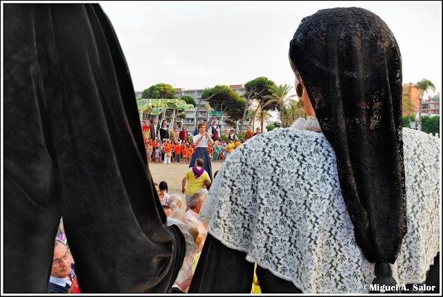 gegants_cabezudos_photography_La_Pineda_tradiciones_cultura_fiestas
