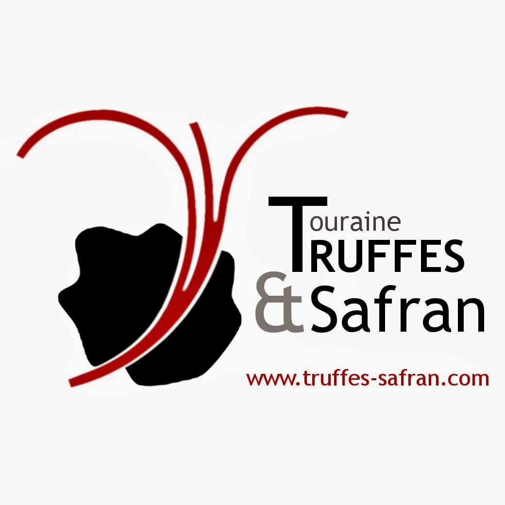 Truffes & Safran