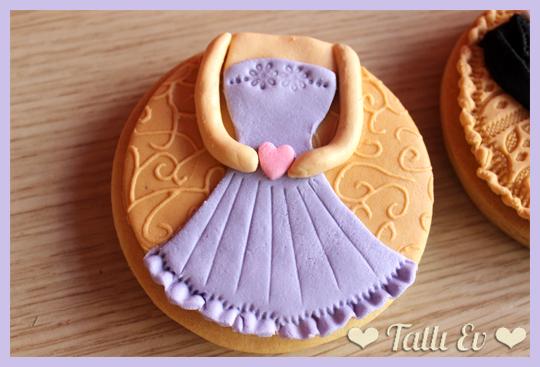 nişan kurabiyesi, söz nişan düğün hediyelikleri, nişanda kurabiye hediyelik