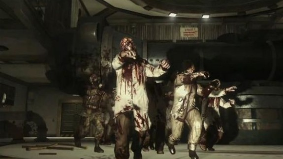 black ops zombies maps. Cod Black Ops Zombies Maps