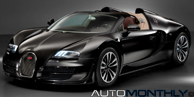 automonthly we got all the news of the auto industry including trucks bikes and buses bugatti. Black Bedroom Furniture Sets. Home Design Ideas