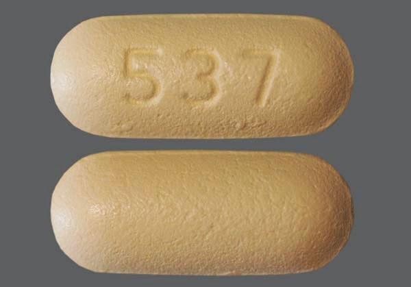generic tramadol pills