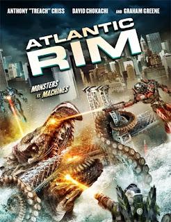 Ver Atlantic Rim (2013) Online Gratis