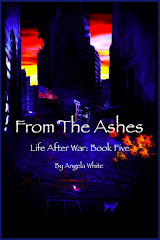 Life After War: Book 5