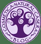 Cosmética Natural Casera Blog
