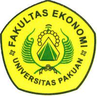 Fakultas Ekonomi Universitas Pakuan