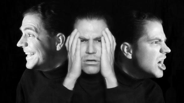 Medicamentos usados na bipolaridade viciam?