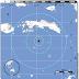 Terremoto de 6,3 sacude la costa este de Indonesia.