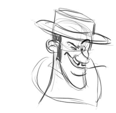 Genious_detective_face1