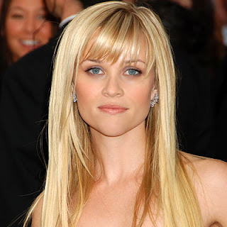 Layered Hairstyles with Bangs - Celebrity hairstyle ideas