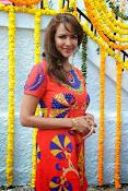 lakshmi manchu glam pics-thumbnail-2