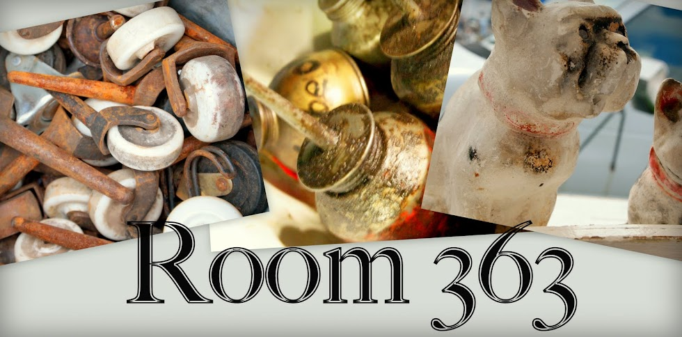 Room 363