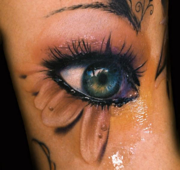 Trashy saggy pants my parents 39 thoughts on tattoos for Parents against tattoos