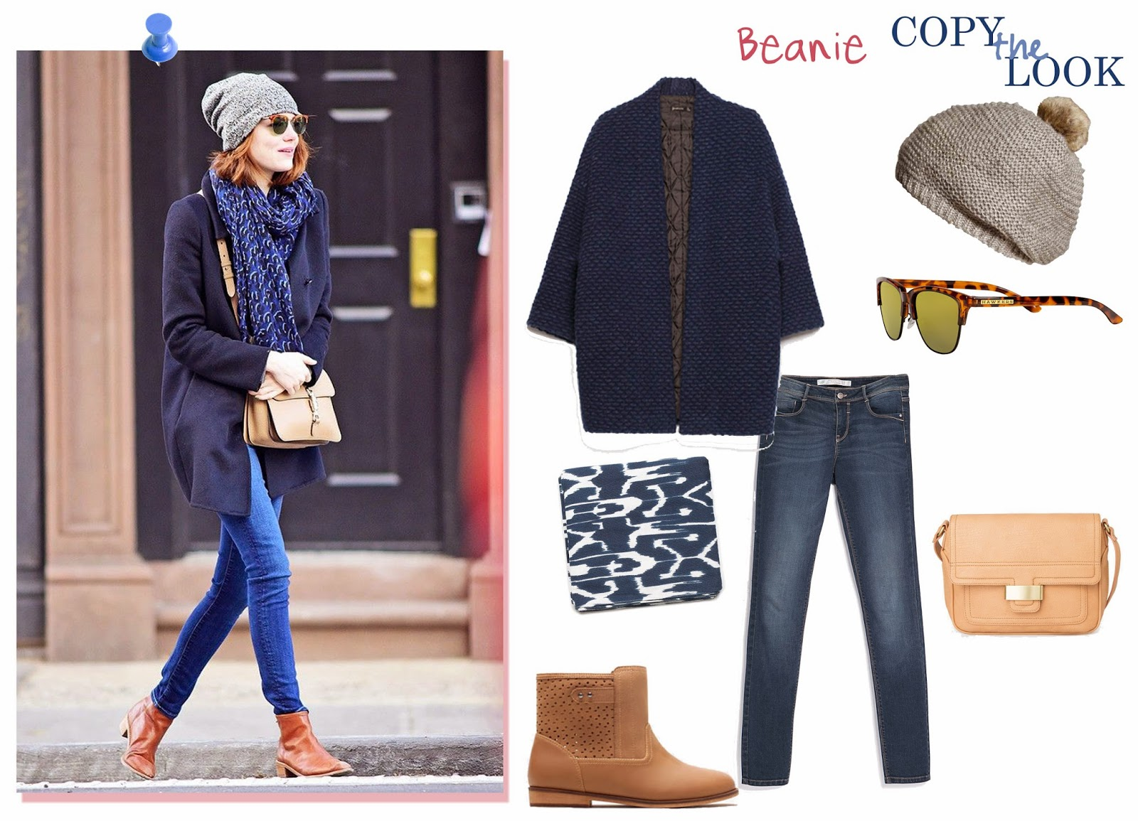 photo-inspiracion-street_style-beanie-copiar_look