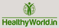 HealthyWorld.in