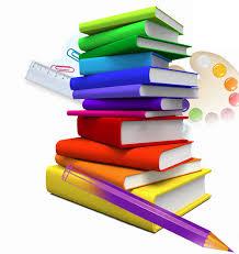Llistat llibres curs 2017-2018