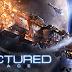 Fractured Space - nouveau mécanisme de jeu, vaisseaux et skins gratuits dans la dernière mise à jour