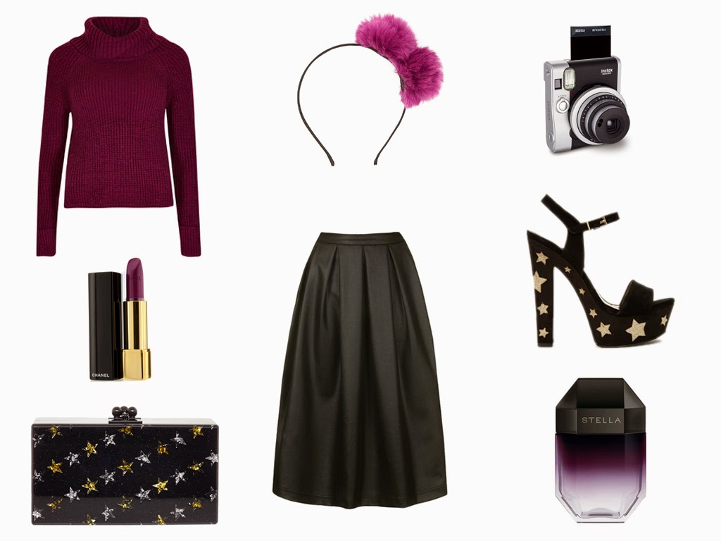 what to wear on christmas day xmas xmas outfit outfit ideas holidays