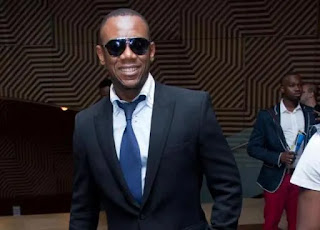 You can only succeed in Nollywood if you're a prostitute – Pascal Atuma