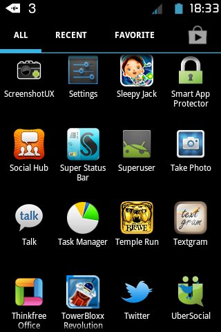 Search Results for: Cara Root Samsung Galaxy Chat