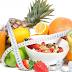 Como funciona e os benefícios da Nutrição Funcional