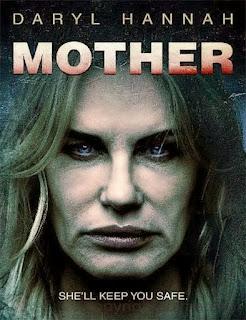 Ver Mother Online Gratis Pelicula Completa