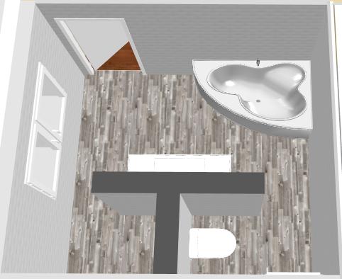 bautagebuch von sabrina frank b der planung und. Black Bedroom Furniture Sets. Home Design Ideas