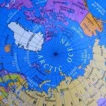 ΑΟΖ, Αρκτική, ΗΠΑ και Ευρωπαική Ενωση - Νίκος Λυγερός