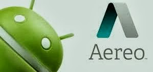Aereo Internet TV Providers Now Available On Android Devices