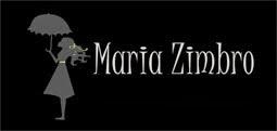 Maria Zimbro