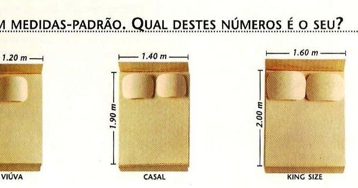 Conversas entre almofadas os nomes das camas for Cama 3 4 medidas