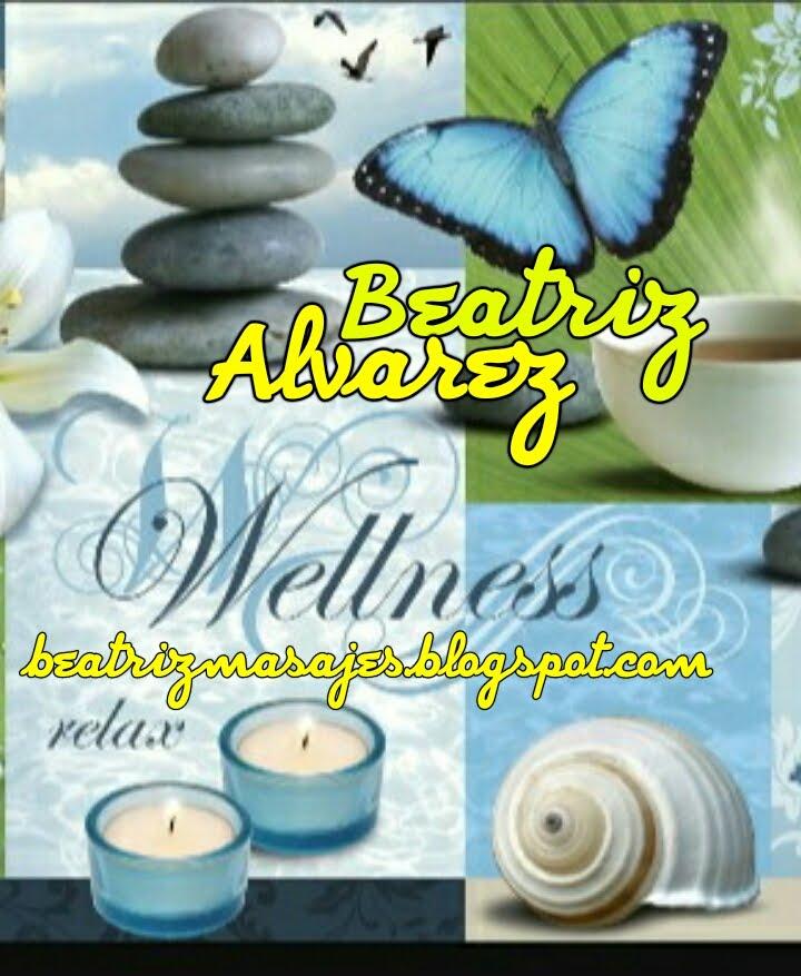 Bonos masaje y tratamientos de estetica