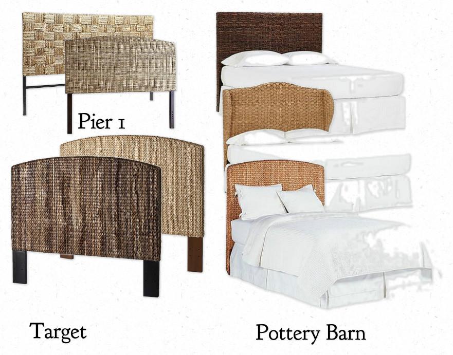 ask a designer please find me a. Black Bedroom Furniture Sets. Home Design Ideas