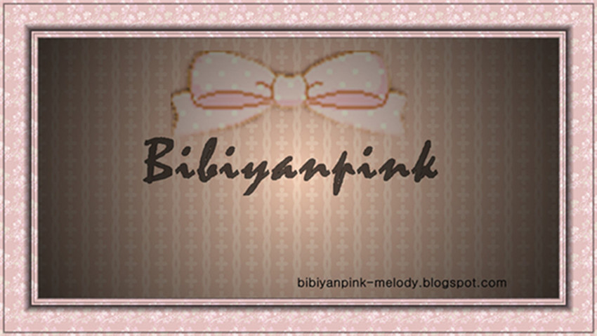 ♥BibiyanPink♥
