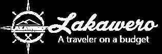 Lakawero