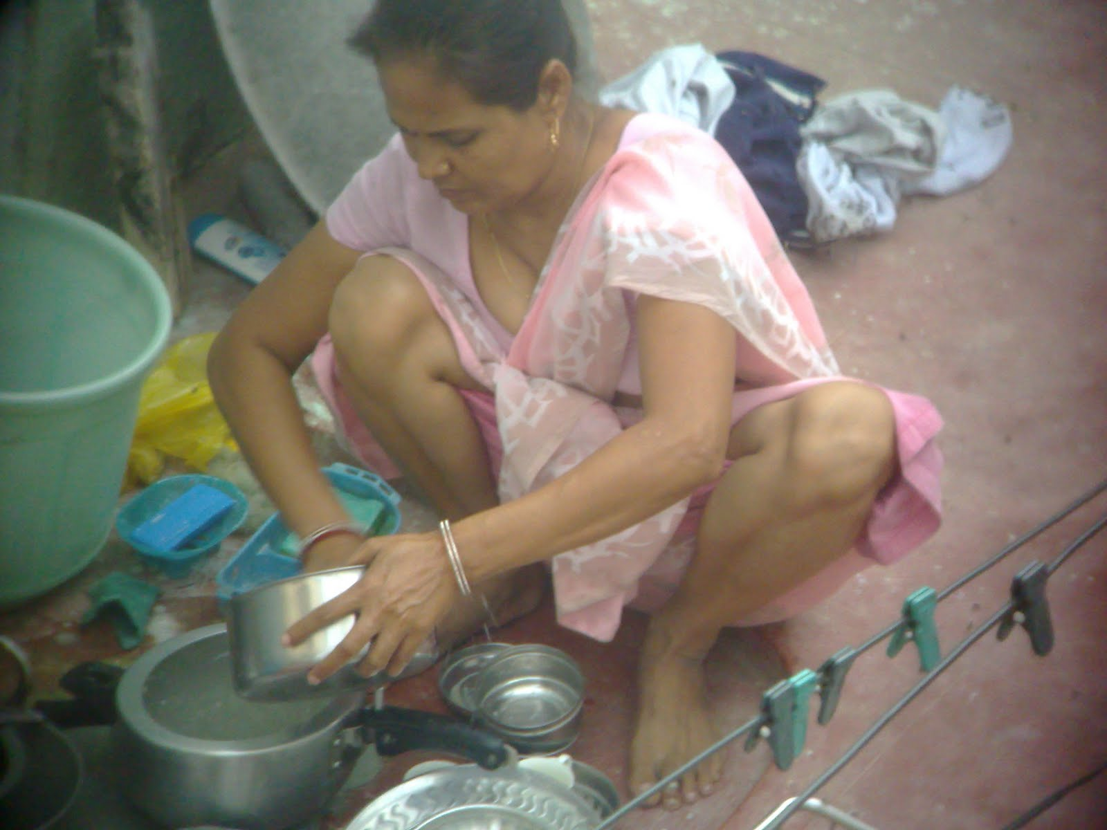 kamwali bai photos submited images