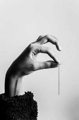 Nueva colección Laces de Pena Jewels